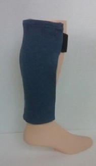 Urinary Leg Bag Cover