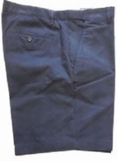 Velcro Fly Men's Shorts
